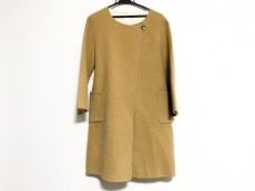 LAPIS LUCE BEAMS(ラピスルーチェビームス)のコート