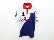 Brioni(ブリオーニ)のポロシャツ