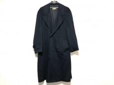 KAMANTA(カマンタ)のコート