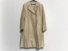 mila schon(ミラショーン)のコート