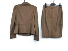 Grand Table(グランターブル)のスカートスーツ