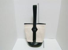 VIOLAd'ORO(ヴィオラドーロ)のショルダーバッグ