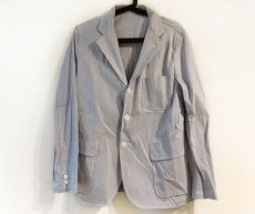 BEAMS PLUS/BEAMS+(ビームスプラス)のジャケット