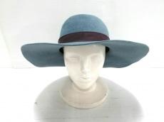 MYLAN(マイラン)の帽子