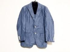 NOLLEY'S(ノーリーズ)のジャケット