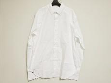 DENHAM(デンハム)のシャツ