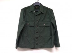 AMERICAN RAG CIE(アメリカンラグシー)のジャケット