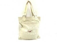 Hollister(ホリスター)のトートバッグ