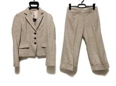 ANAYI(アナイ)のレディースパンツスーツ