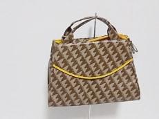 MADAME HIROKO(マダムヒロコ)のハンドバッグ