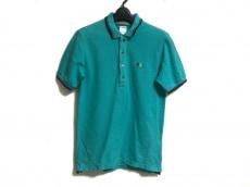 FranCisT_MOR.K.S.(フランシストモークス)のポロシャツ