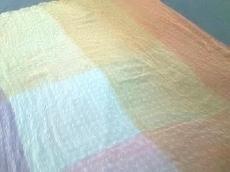 WAKO(ワコー)のスカーフ