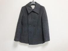 GRACE(グレース)のコート