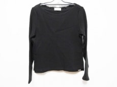 BLENHEIM(ブレンへイム)のセーター