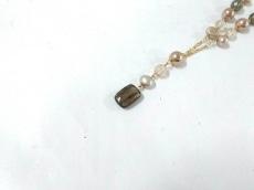 Scapa(スキャパ)のネックレス