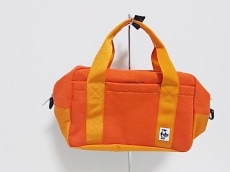 CHUMS(チャムス)のハンドバッグ