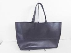 Mila Owen(ミラオーウェン)のトートバッグ
