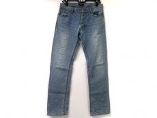 Burberry Black Label(バーバリーブラックレーベル)のジーンズ
