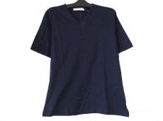 Ballantyne(バランタイン)のTシャツ