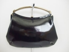GINZA TANIZAWA(銀座タニザワ)のハンドバッグ