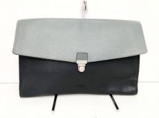 TRAMONTANO(トラモンターノ)のセカンドバッグ