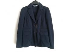 SPORTMAX CODE(スポーツマックスコード)のジャケット