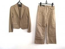 ZUCCA(ズッカ)のレディースパンツスーツ
