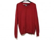 FOOTJOY(フットジョイ)のセーター