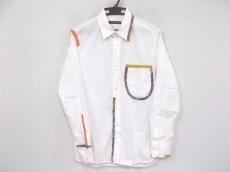 TSUMORI CHISATO(ツモリチサト)のシャツ