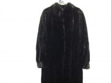CHERMINETTE(シェルミネッテ)のコート