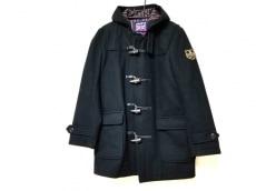 Admiral(アドミラル)のコート