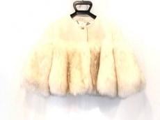 ELISABETTA FRANCHI(エリザベッタフランキ)のジャケット