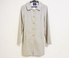 CYNTHIA ROWLEY(シンシアローリー)のコート