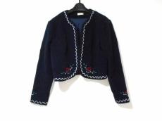 MILK(ミルク)のジャケット