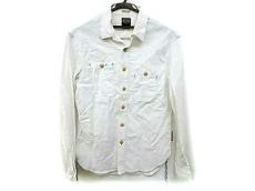 MANASTASH(マナスタッシュ)のシャツ