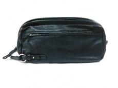 GALLERIANT(ガレリアント)のセカンドバッグ