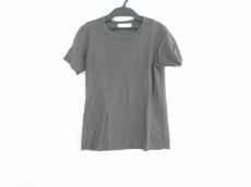 ASTRAET(アストラット)のTシャツ