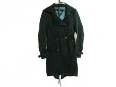 BLACKBARRETTbyNeil Barrett(ブラックバレットバイニールバレット)のコート