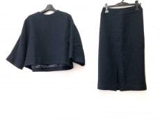 UNITED TOKYO(ユナイテッド トウキョウ)のスカートセットアップ