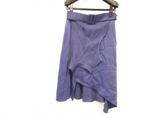 Maison Margiela(メゾンマルジェラ)のスカート