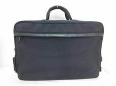 hartmann(ハートマン)のビジネスバッグ