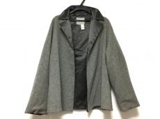 DUSAN(ドゥサン)のジャケット