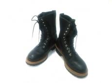 HARLEY DAVIDSON(ハーレーダビッドソン)のブーツ