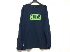 CHUMS(チャムス)のTシャツ