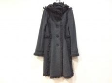 YUKITORII(ユキトリイ)のコート