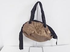 Loungedress(ラウンジドレス)のハンドバッグ