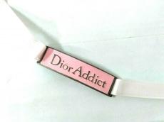 Dior Addict(ディオールアディクト)のチョーカー