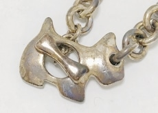 AGATHA(アガタ)のネックレス