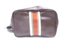 ARAMIS(アラミス)のセカンドバッグ