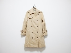 NINE(ナイン)のコート